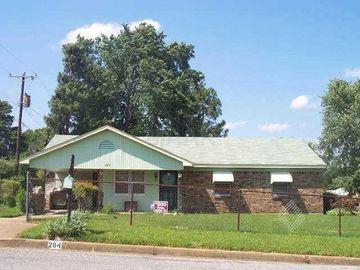 284 SOUTHHILL, Memphis, TN, 38109,