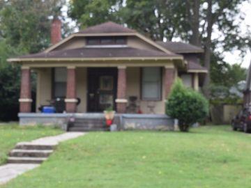1441 N PARKWAY, Memphis, TN, 38112,