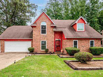 3352 ACREE, Bartlett, TN, 38134,