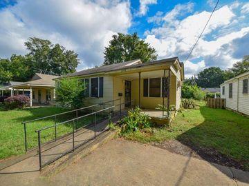 3140 SINCLAIR, Memphis, TN, 38127,