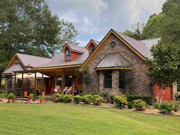 4100 GOOD SPRINGS, Williston, TN, 38076,