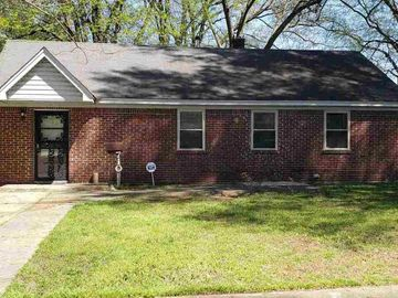 710 VAUGHN, Memphis, TN, 38122,