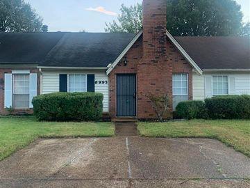 6995 CRESTRIDGE, Memphis, TN, 38119,