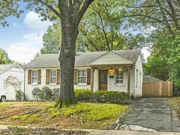 453 LYTLE, Memphis, TN, 38122,