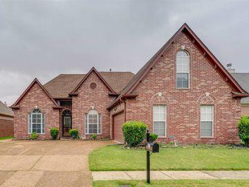 4610 TULIP BEND, Memphis, TN, 38135,