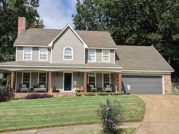 3223 STAR GARDEN, Bartlett, TN, 38134,