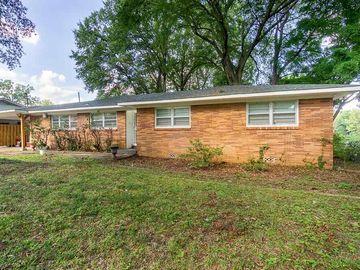 2742 N LAKE SHORE, Memphis, TN, 38127,