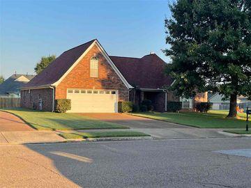4981 RIVERCREST, Bartlett, TN, 38135,