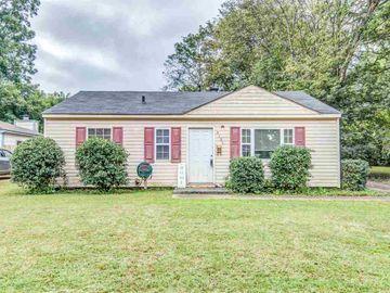 4895 MONTGOMERY, Millington, TN, 38053,