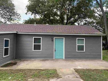 206 MCFADDEN, Covington, TN, 38019,