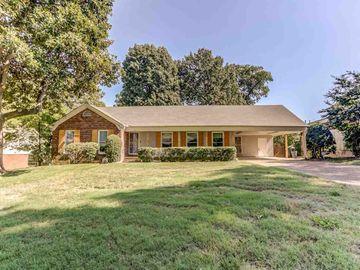 942 PARK VALLEY, Memphis, TN, 38119,