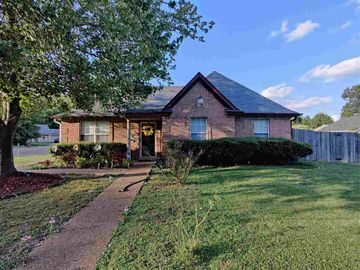 5290 TWIN VALLEY, Unincorporated, TN, 38135,