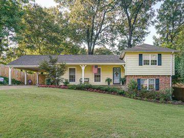 5341 DEE, Memphis, TN, 38119,