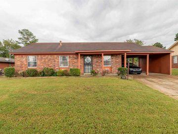 865 HACKBERRY, Memphis, TN, 38109,