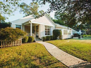 398 N HIGHLAND, Memphis, TN, 38122,