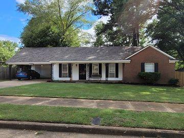 5243 CRAIGMONT, Memphis, TN, 38134,