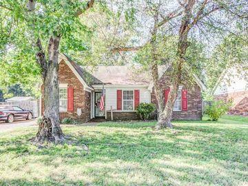 3053 LAUREN, Bartlett, TN, 38133,