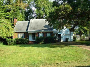 1566 OLD HICKORY, Memphis, TN, 38116,