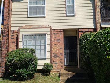 4782 JAMES KENT, Memphis, TN, 38118,