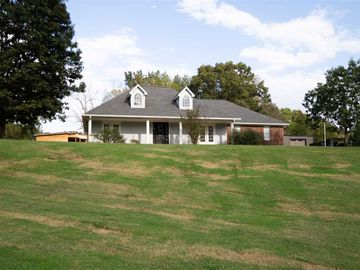 768 GIRL SCOUT, Drummonds, TN, 38023,