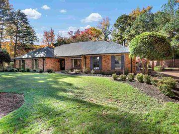 645 HARWOOD, Memphis, TN, 38120,