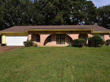 3520 CLARKE, Memphis, TN, 38115,