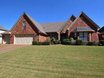3440 VALLEY CHASE, Bartlett, TN, 38133,