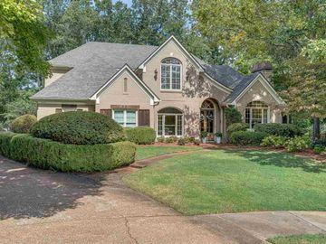 948 HARDWOOD VIEW, Collierville, TN, 38017,