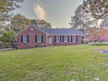 5541 NORMANDY, Memphis, TN, 38120,