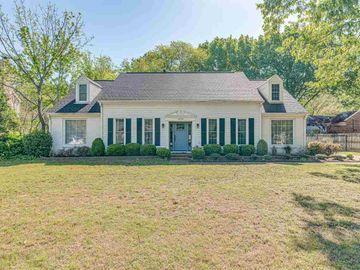 1658 MILLER FARMS, Germantown, TN, 38138,