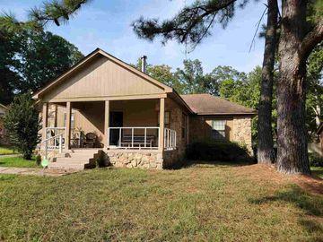 3786 SWEET TREE, Memphis, TN, 38128,