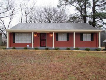 4324 SIDNEY, Memphis, TN, 38116,