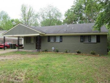 3725 HAWKINS MILL, Memphis, TN, 38128,
