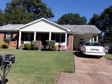 1338 MARY JANE, Memphis, TN, 38116,