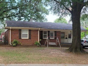1364 WALTON, Memphis, TN, 38117,