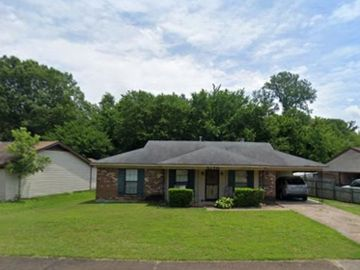 5170 CHANTILLY, Unincorporated, TN, 38127,
