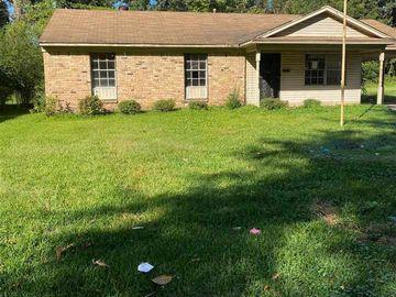 3788 WINDY, Memphis, TN, 38128,