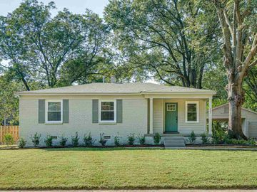 547 HERZL, Memphis, TN, 38117,