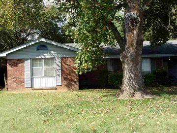4361 DON, Memphis, TN, 38109,