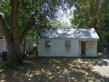 4099 LEROY, Memphis, TN, 38108,