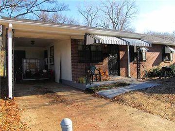 1416 AZALIA, Memphis, TN, 38106,