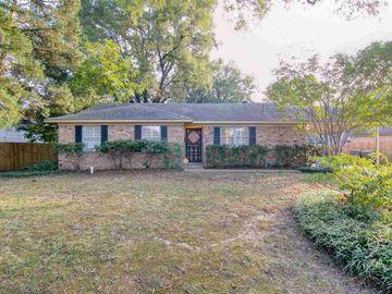 1397 WHEATON, Memphis, TN, 38117,