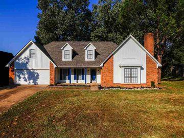 3797 OAK FOREST, Bartlett, TN, 38135,