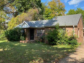9224 POPLAR, Germantown, TN, 38138,