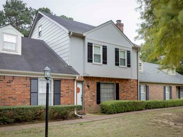 6934 COUNTRY #59, Germantown, TN, 38138,