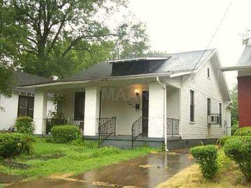 669 PEARCE, Memphis, TN, 38107,