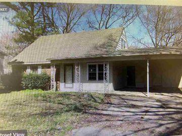 1944 CROYDON, Memphis, TN, 38116,