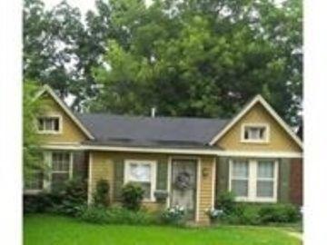 3628 CARNES, Memphis, TN, 38111,