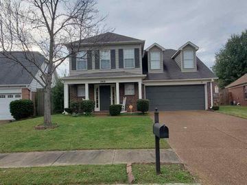 3909 CAPRICE, Bartlett, TN, 38135,