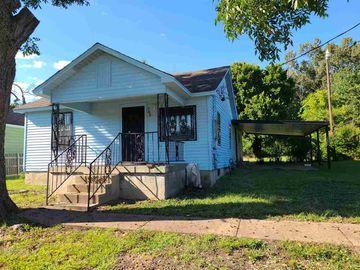 742 WHITEHAVEN, Memphis, TN, 38109,